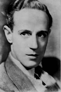 leslie howard pianista